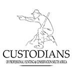 Custodians Logo